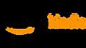 Amazon-Kindle-logo_edited_edited.png