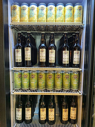 retail fridge.jpg