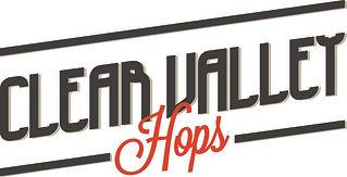 clear-valley-logo.jpg