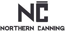 NC Final Logo 2 CMYK.jpg