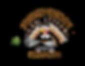Main Full Logo_Colour (Transparent).png