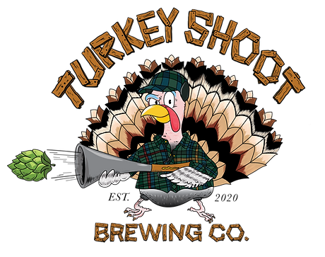 Turkey Shoot - New Logo 2021 (Transparent)_edited.png