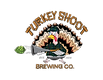 Turkey Shoot - New Logo 2021 (Transparent).png