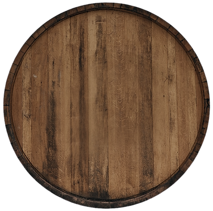 barrel%2525201_edited_edited_edited.png
