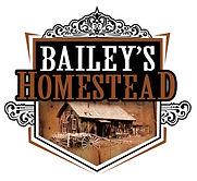 Bailey's Homestead logo.jpg