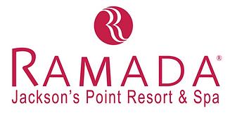 Ramada-Logo-72-x-36.png