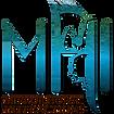 MHI logo.png