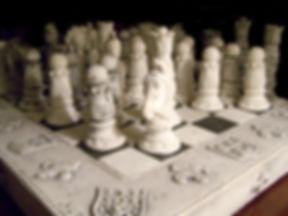chess-1-1426056.jpg