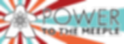 Power_to_the_Meeple_PNG2-01_540x.webp