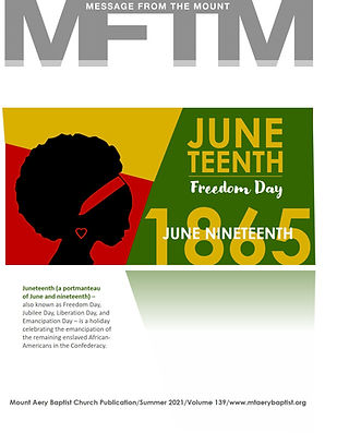 MFTM Summer 2021 Cover.jpg