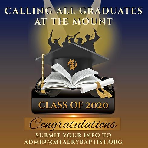 MABC Graduates.png