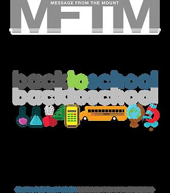 MFTM September 2021 cover.png