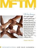 MFTM July 2020 Cover.jpg