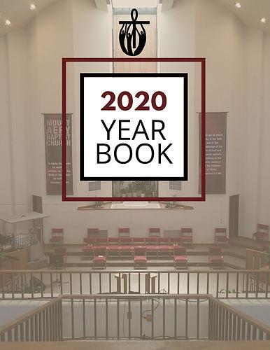 2020 Year Book Cover.jpg