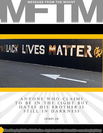 MFTM September 2020 Cover.png