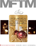 MFTM December 2020 Cover.png