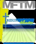 MFTM April 2021 Cover.png