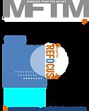 MFTM Jan 2020.png