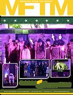 MFTM December 2019 Cover.png