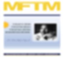 MFTM Jan Cover.png