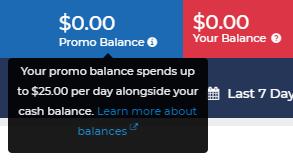 promo-balance-tooltip.png