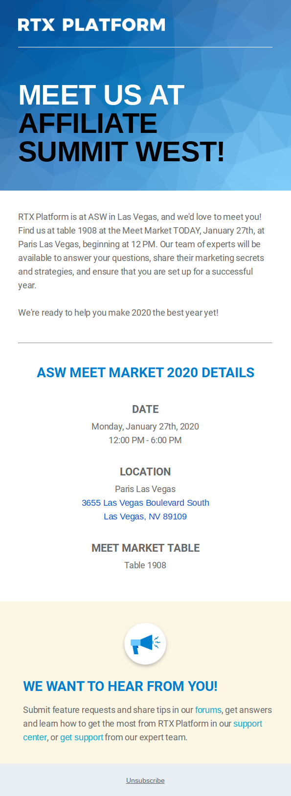 asw-2020.png
