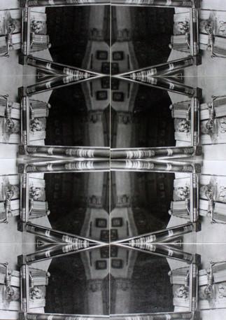 kaleidoscope-film_editedjpg