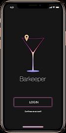 Barkeeper mockup single.png