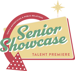 SS20 Talent Premiere.png