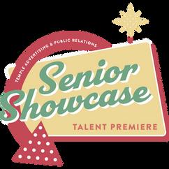 Senior Showcase: Talent Premiere