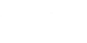 summerhaven logo.png