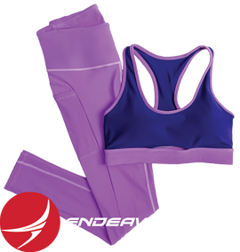 Endeavor Athletic