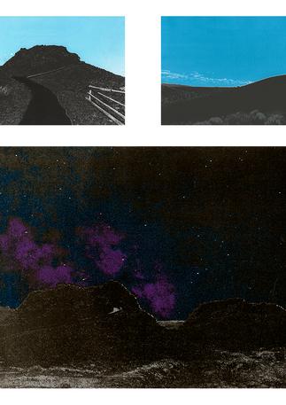 trail-path-stars
