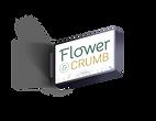 Flower & Crumb