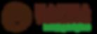 logo opcion 2-01.png