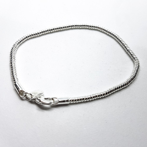 bracelet for arrow women adjustable in item silver sterling feather