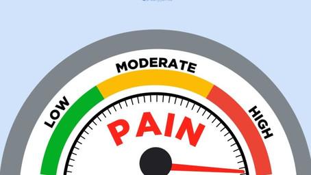 27 cosas que solo entiendes si vives con dolor cronico.