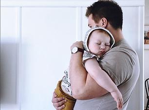 paternidad.png