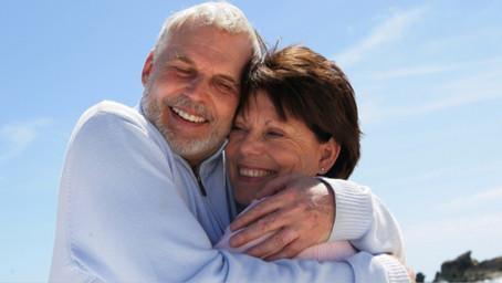 Día mundial del sobreviviente de cáncer. 3 de junio