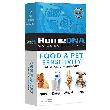 products-HomeDNA-food.jpeg