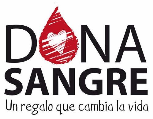 Banco nacional de sangre