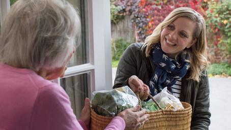 Mayo Clinic: La gratitud mejora el bienestar