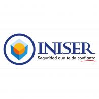 INISER