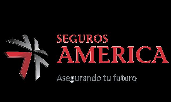 Seguros America