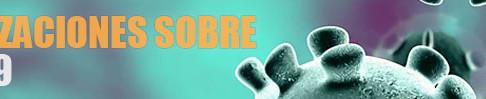 5 biomarcadores en suero identifica a los pacientes con COVID-19 en mayor riesgo de complicaciones.