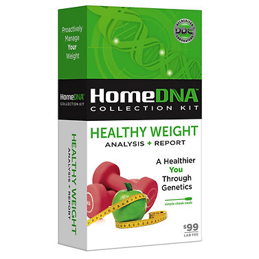 products-HomeDNA-healthy.jpeg