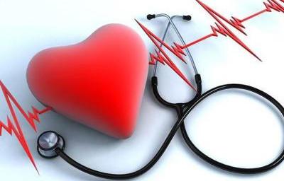 La hipertensión es el factor de riesgo modificable más importante.