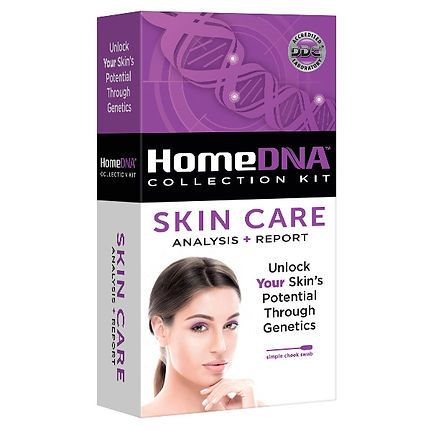 products-HomeDNA-skin.jpeg