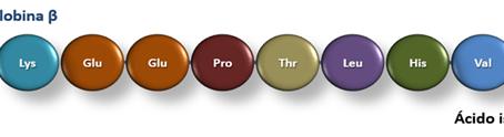 La importancia de la HbA1c en los tiempos de COVID