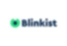 blinkist.png